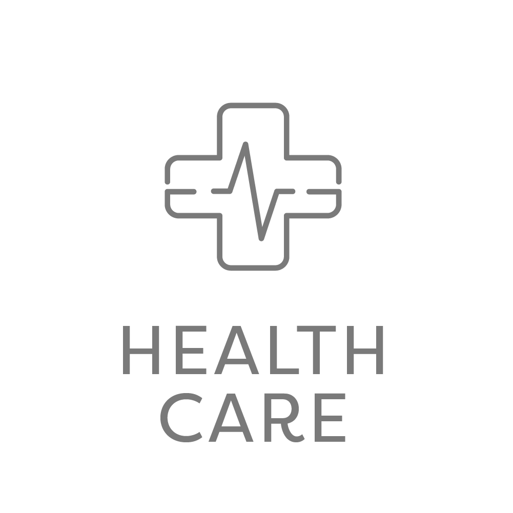 health care IT firm in st louis