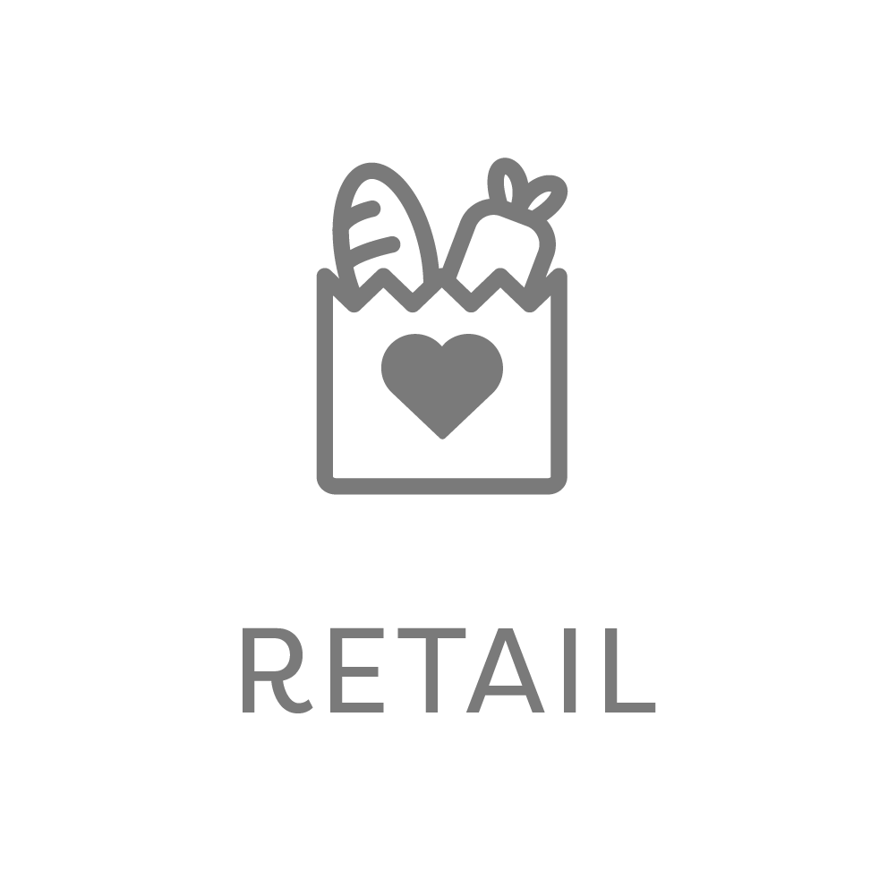 it consultants for retail based st louis company