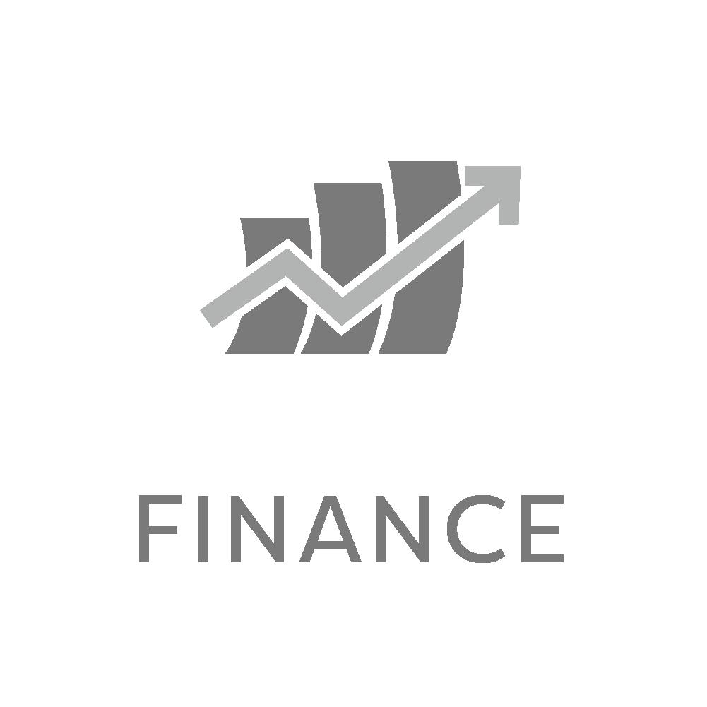 stl finance IT firm