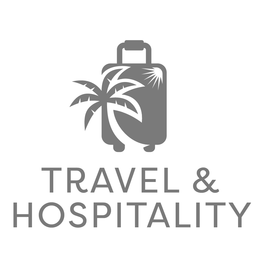 travel and hospitality IT firm